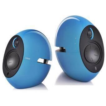 ลำโพง SPEAKER EDIFIER E25 Luna Eclipse Bluetooth