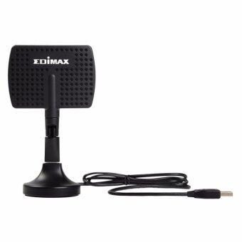 Edimax EW-7811DAC AC600 Wi-Fi Dual-Band Directional High Gain USB Adapter