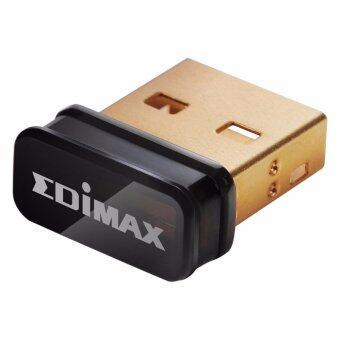EDIMAX EW-7811Un 150Mbps 11n