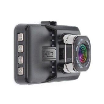 กล้องติดรถยนต์ Eloop car cameras
