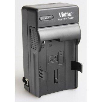 EN-EL15 Charger แท่นชาร์จแบตเตอรี่นิคอนในบ้านและในรถ กล้อง NikonD500,D600,D610,D750,D800,D800E,D810