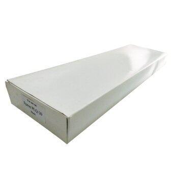 ซื้อ/ขาย Epson หมึกพิมพ์เทียบเท่า PLQ-20