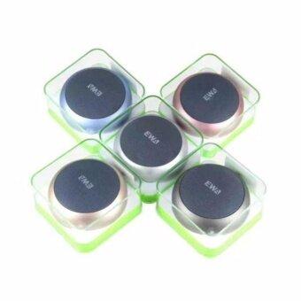 EWA A110 Portable Bluetooth Speakers Heavy bass wireless bluetooth speaker For phone ลำโพงบลูทูธพกพาขนาดจิ๋ว รับประกัน 6 เดือน แถมฟรี USB Charger มูลค่า 390 บาท - 3