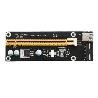 Extender Riser Adapter USB