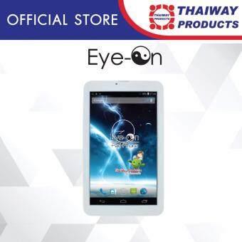 Eye-On PadPhone M902 9 8GB (White)