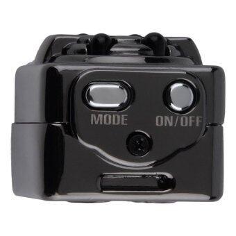 Fancytoy SQ8มินิกีฬาเต็มฝาแป้นกล้องมองกลางคืนอินฟาเรดกล้องวิดีโอกล้องถ่ายวิดีโอDVR M2