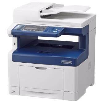 2561 Fast Toner Printer Fuji Xerox Docuprint M355df 4in1 3Year Warranty (PRINT/SCAN/COPY/FAX)