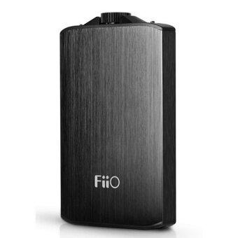 FiiO Headphone Amplifer รุ่น E11K Kilimanjaro2