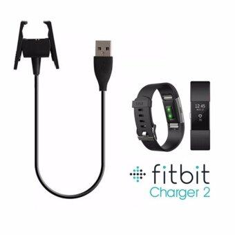 Fitbit Replacement USB Charger Cable for Fitbit Charge 2