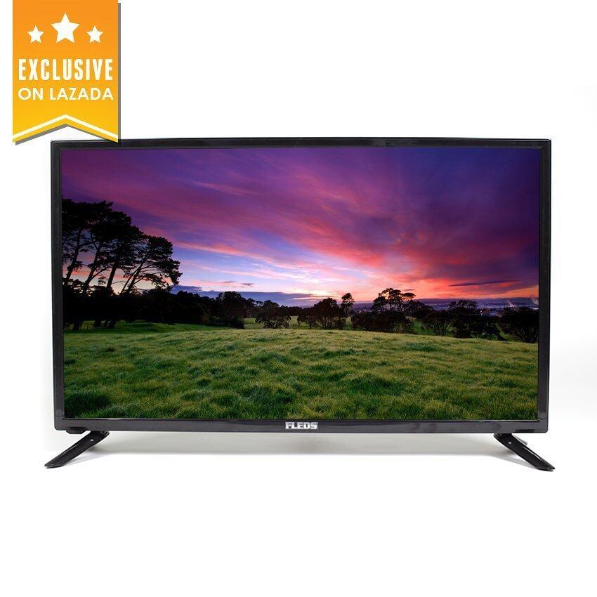 Fleds Wire screen LED TV 32 นิ้ว รุ่น TH3202