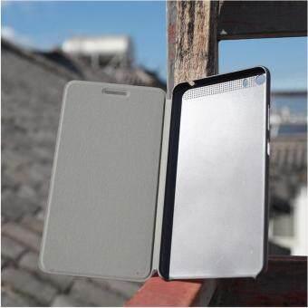 ขั้นตอนการสั่งซื้อ Flip PU Leather Case Cover For Lenovo PHAB Plus /PB1-770N/PB1-770M(Gold)