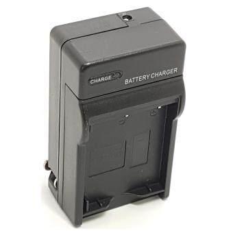 FOR FUJI ฟูจิ FNP-FW126 Battery Charger wall type&car chragerแท่นชาร์จในบ้าน พร้อมสายชาร์จในรถ แบตเตอรี่ fuji X-Pro1 X-E1 X-M1X-M2 X-A1 X-A2 X-E2 X-T1 FinePix HS30EXR 35EXR X-T10 - 2
