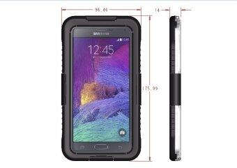 Layer Hybrid Rubber Bumper Protective Card Case Cover For Samsung Galaxy S7 Edge . Source ·