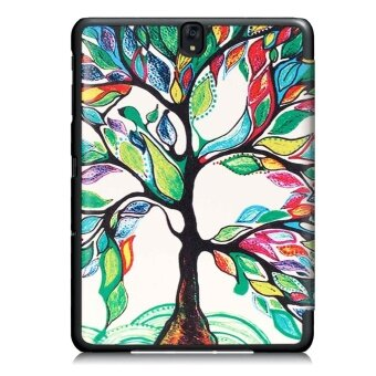 for Samsung Tab S3 9.7\ Case