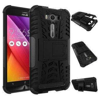 For ZenFone2 Laser ZE550KL (5.5\) Case
