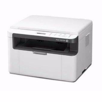 Fuji Xerox DocuPrint มัลติฟังก์ชันเลเซอร์ ขาวดำ รุ่น M115W