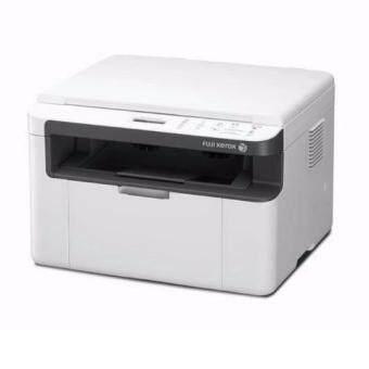Fuji Xerox DocuPrint M115w Mono Laser All in one Printer