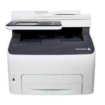 Fuji Xerox Printer รุ่น DocuPrint CM225fw multifunction color printer
