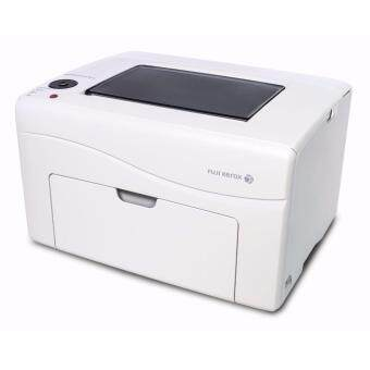 Fuji Xerox Printer รุ่น DocuPrint CP116w color printer รับประกัน 3 ปี