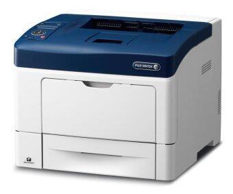 จัดโปรโมชั่น Fuji Xerox Printer รุ่น DocuPrint P455d black & white
