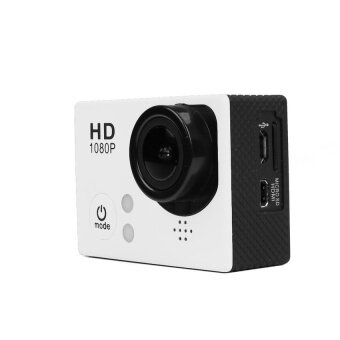 Full HD1080P 60fps WIFI