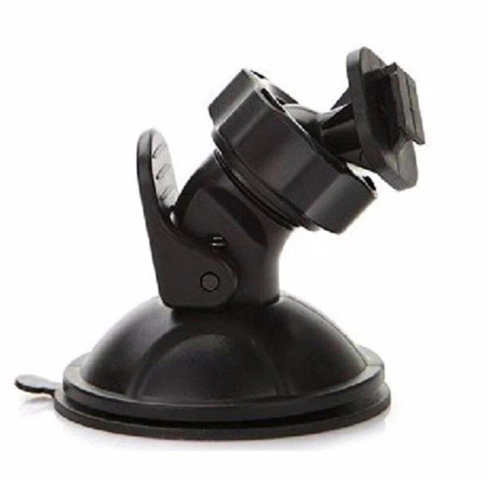 ขายึด ขาจับ กล้องติดรถ กล้องG1W Anytek AT550 AT66 AT900 G1PRO, G3PRO