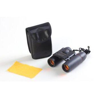 GadgetZ กล้องส่องทางไกล สองตา SAKURA 8X (image 4)