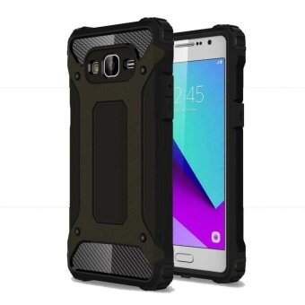 galaxy-j2-prime-case -hybrid-protection-metal-texture-shock-proof-rugged-armor-case-for-samsung-galaxy-j2-prime-galaxy-grand-prime-plus-intl-1504665289- ...