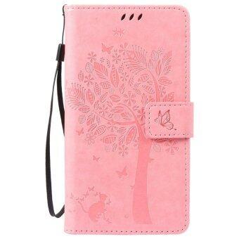 "Galaxy Note 3(5.7"")case,N9000/N9002/N9005 case,"