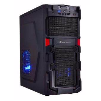 Gaming Case V.1- For Game Online GTX 1050 8GB