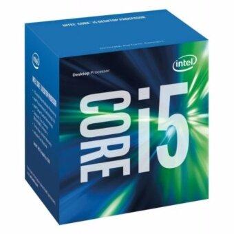 GAMING CASE - Intel® Core™ i5-7400 Processor GTX 1060