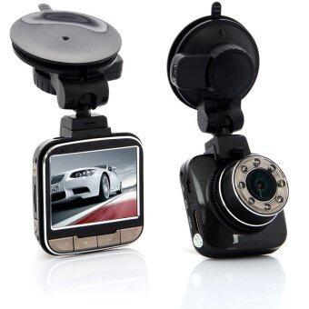Gateway กล้องติดรถ G55 Full car cameras