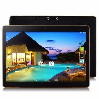 GDC GD960 Tablet Phone 9.6 รองรับเครือข่าย 3G Dual Sim 1GB/16GB 4800mAh (Black)