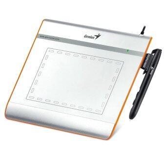 Genius Tablet Easypen I405X