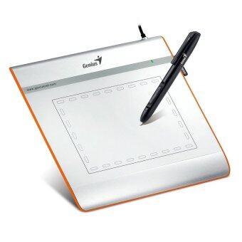 Genius Tablet Easypen I405X