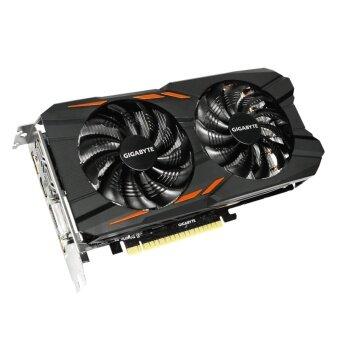Gigabyte GeForce® GTX 1050