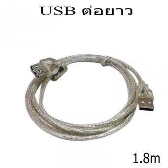 Glink USB 2.0 Cable