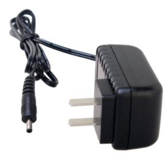 good Adapter Charger 5V2A สำหรับ กล้องวงจร ปิด IP Camera/p2p/pnpใช้สำหรับกล้องวงจรปิดทุกรุ่น ทุกยี่ห้อ