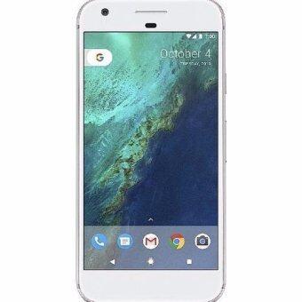 Huawei P10 Plus VKY-AL00