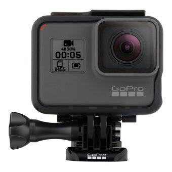 GoPro HERO5 (Black) (image 0)