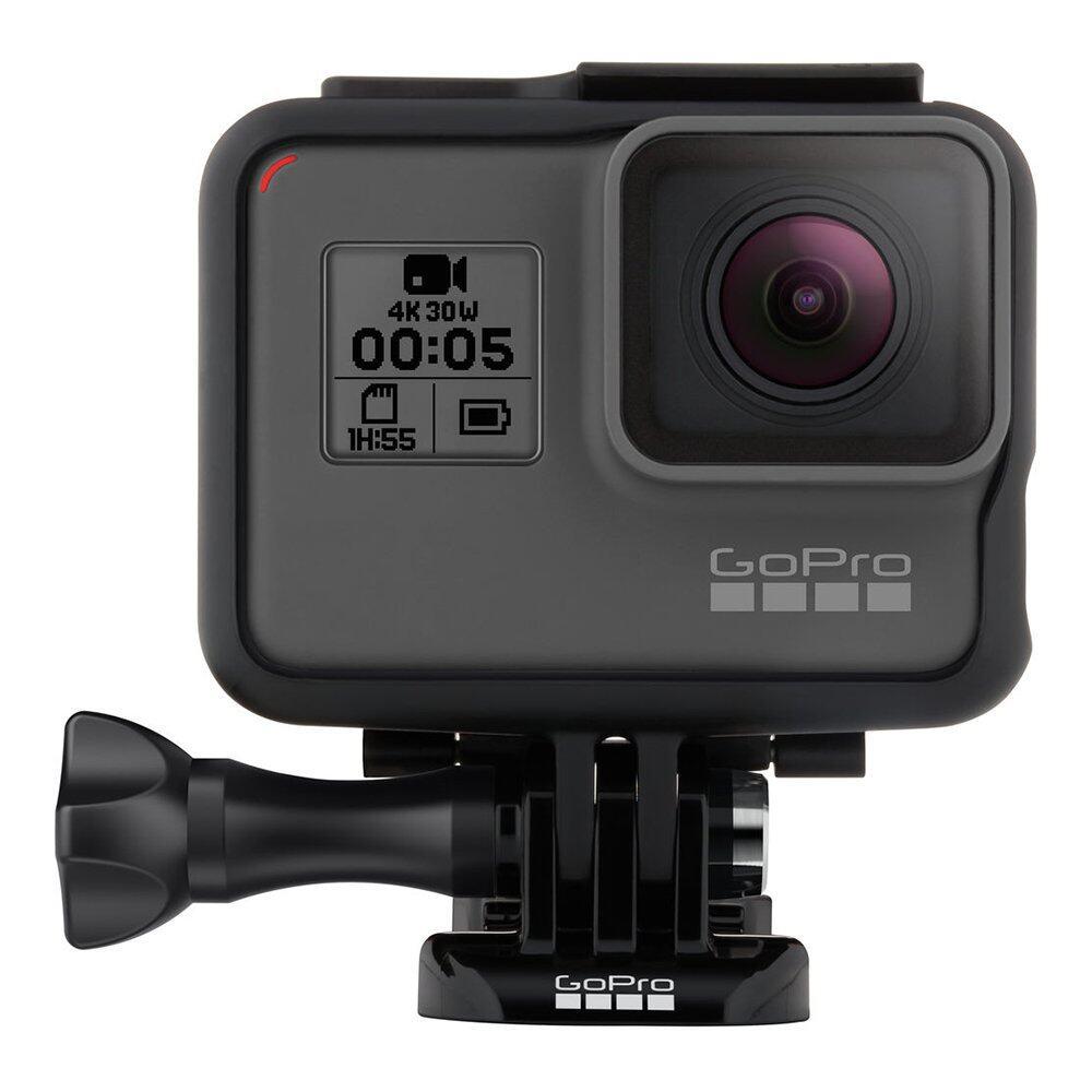 GoPro HERO5 (Black)