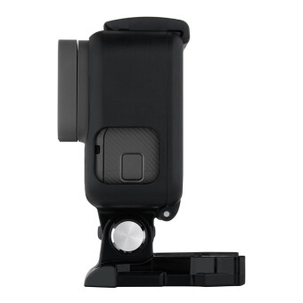 GoPro HERO5 (Black) (image 3)