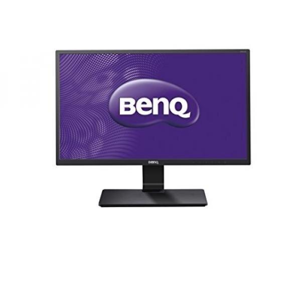 GPL/ BenQ GW2270 21.5 Screen LED-Lit Monitor/ship from USA - intl