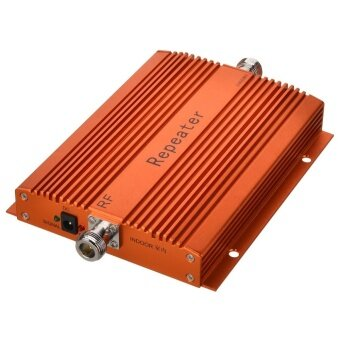 GSM / WCDMA 2G