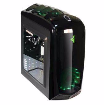 GVIEW CASE - AMD Quad-core A8 8GB