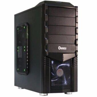Gview Grill - Intel® Core™ i5-6400 Processor GEN 6