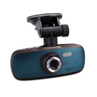 กล้องบันทึก HD D2 ชัดที่สุดสำหรับถ่ายกลางคืน