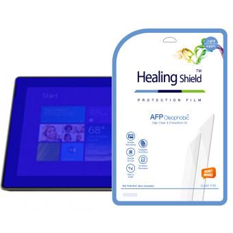 HealingShieldforSurface Pro 4 Clear Type Screen Protector