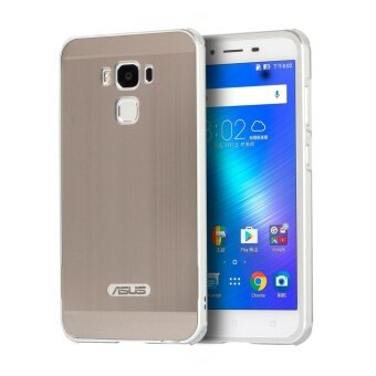 hicase-2-in-1-detachable-brushed-pc-hard-back-luxury-aluminum-metal-mirror- case-for-asus-zenfone-3-max-zc553kl-silver-intl-1506504073-67100644- ...