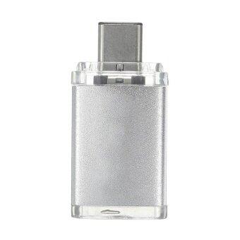 High Speed USB 3.1